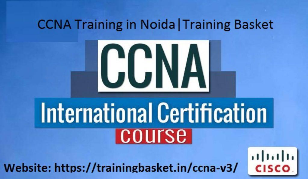cropped-best-institute-in-noida-training-basket.jpg