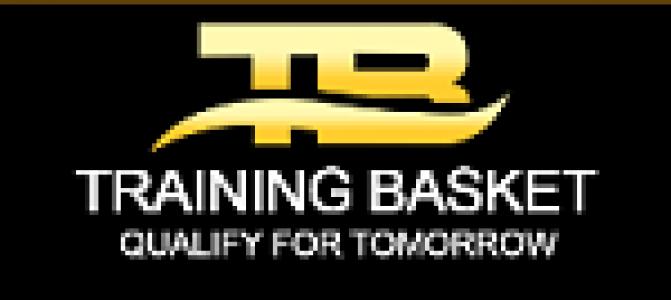 IT Training Institute In Noida|Training Basket
