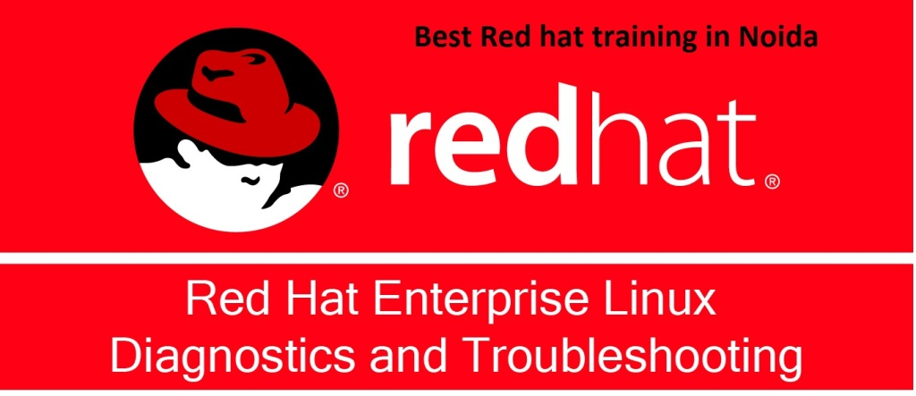 red hate training in noida