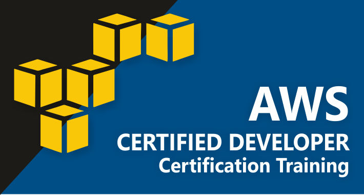 Training Basket-Aws training in noida